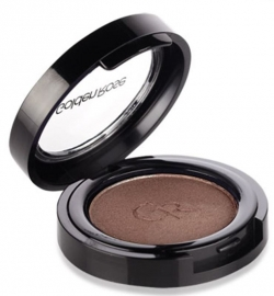 Golden Rose - Silky Touch Matte Eyeshadow-210