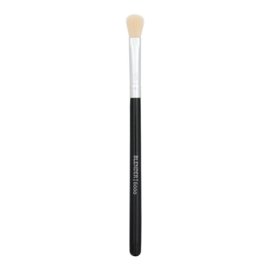 Boozy Cosmetics - Blending Brush