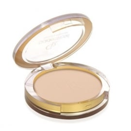 Golden Rose - Pressed Powder