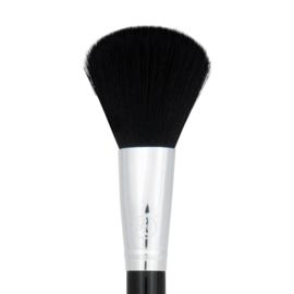 Boozy Cosmetics - Large Powder Brush