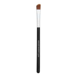 Boozy Cosmetics - Angled Shader Brush