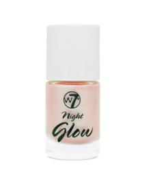 W7 - Night Glow - Highlight & Illuminate