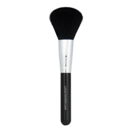 Boozy Cosmetics - Large Powder Brush