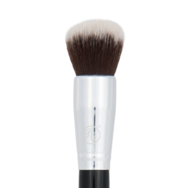 Boozy Cosmetics - Round Buffer Brush