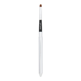 Boozy Brush - Lip Brush