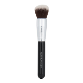 Boozy Cosmetics - Round Buffer Brush