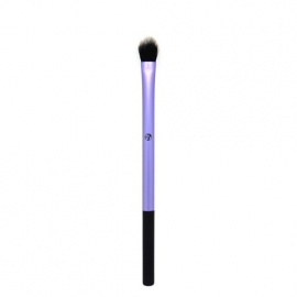 W7 - Pro Artist - Shadow Brush