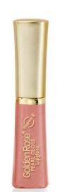 Golden Rose Pearl Lipgloss-08