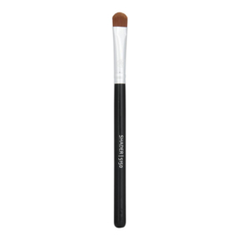 Boozy Cosmetics - Shader Brush