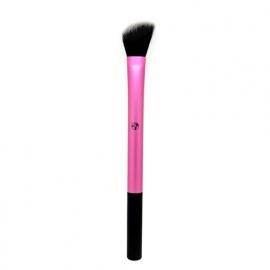 W7 - Pro Artist - Angled Blusher Brush