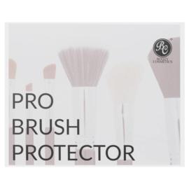 Boozy Cosmetics - Brush Protector (15 x)