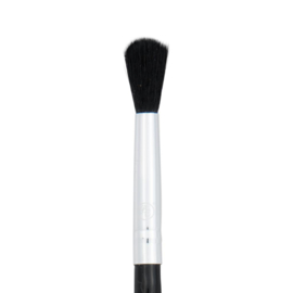 Boozy Cosmetics - Large Tapered Blending Brush