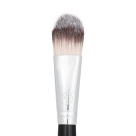 Boozy Cosmetics - Foundation Brush