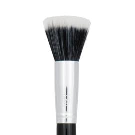 Boozy Cosmetics - Stippling Brush