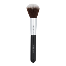 Boozy Cosmetics - Powder Brush