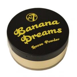 W7 - Banana Dreams Loose Powder
