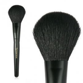 Golden Rose - Powder Brush