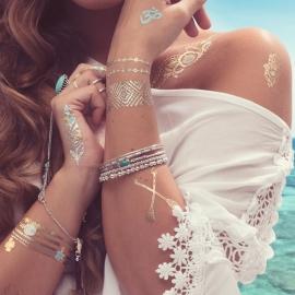 LUXXink Tattoo Ibiza