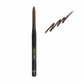 Golden Rose Waterproof Automatic Eyeliner 05