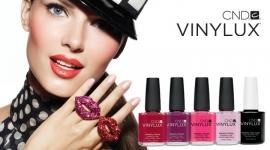CND™ Vinylux™ - Colorcoat (nagellak)