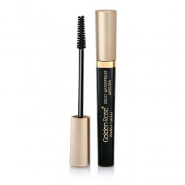 Golden Rose Mascara (waterproof)