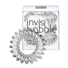 Invisibobble (rubberen haar elastiekje)
