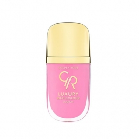 Rich Color Luxury Lipgloss-01