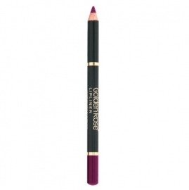 Golden Rose Lipliner Pencil-202