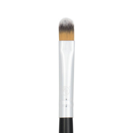 Boozy Cosmetics - Concealer Brush