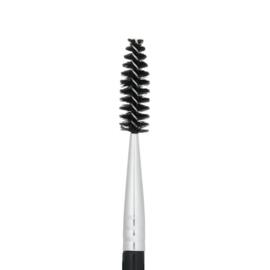 Boozy Cosmetics - Lash & Brow Brush