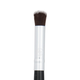 Boozy Cosmetics - Round Concealer Buffer Brush