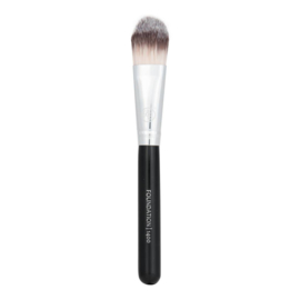 Boozy Cosmetics - Foundation Brush