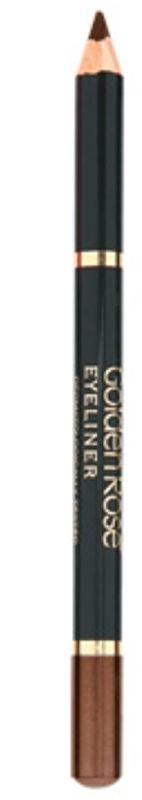 Golden Rose Eyeliner Pencil-302