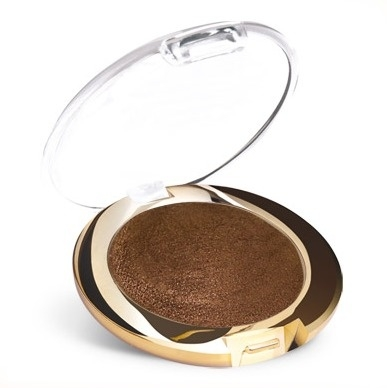 Golden Rose Terracotta Eyeshadow-120