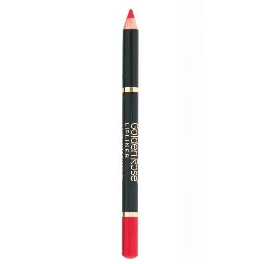 Golden Rose Lipliner Pencil-232