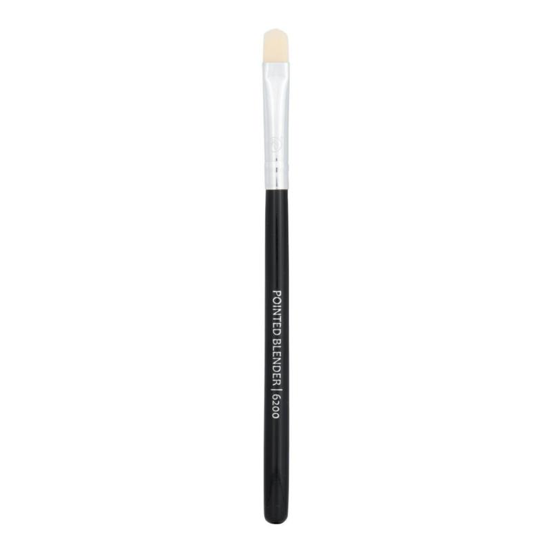 Boozy Cosmetics - Pointed Blender Brush