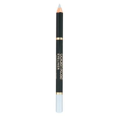 Golden Rose Eyeliner Pencil-318 (s)