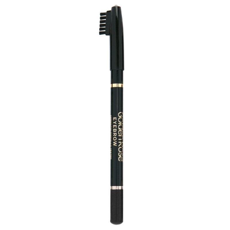 Golden Rose Eyebrow Pencil-101