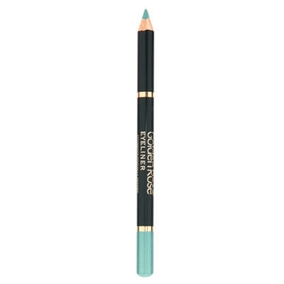 Golden Rose Eyeliner Pencil-317 (s)