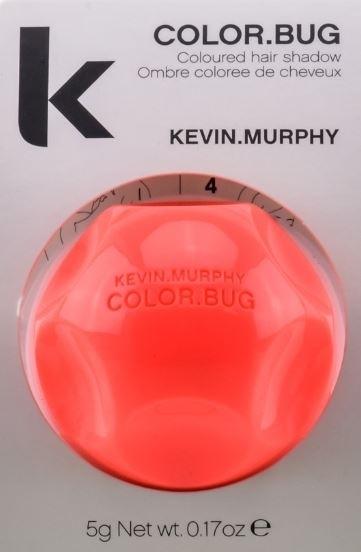 Kevin Murphy Color Bug (haarkrijt)
