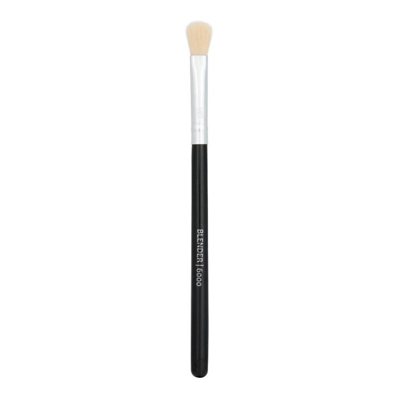 Boozy Cosmetics - Blending Brush