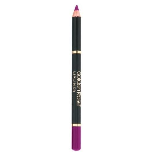 Golden Rose Lipliner Pencil-203