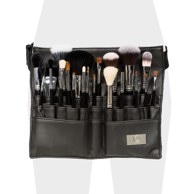 Boozy Cosmetics Brush Belt