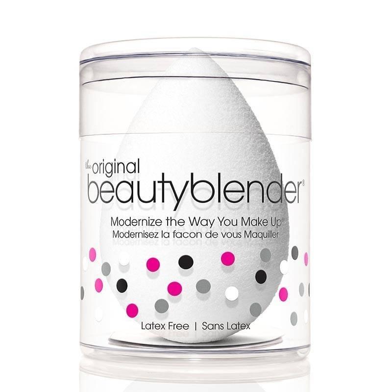 Beauty Blender - Pure (wit)