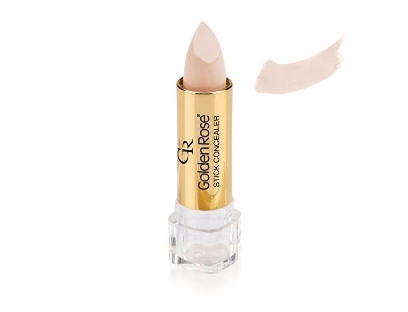 Golden Rose - Stick Concealer