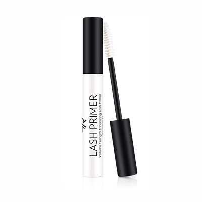 Golden Rose - Lash Primer