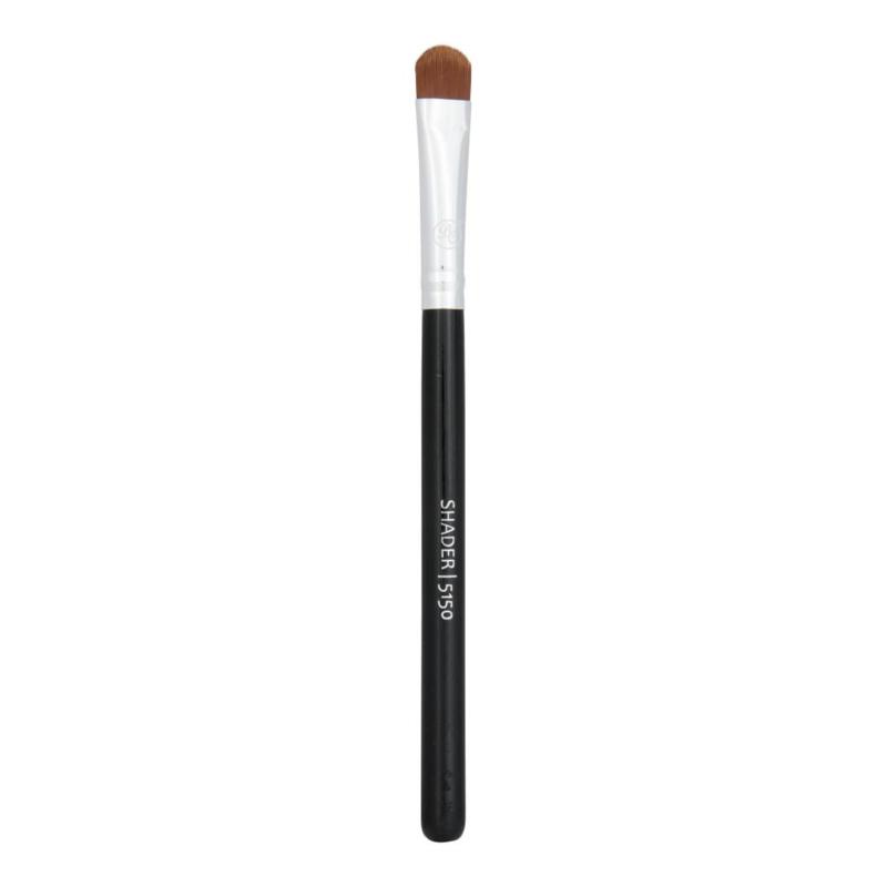 Boozy Cosmetics - Shader Brush