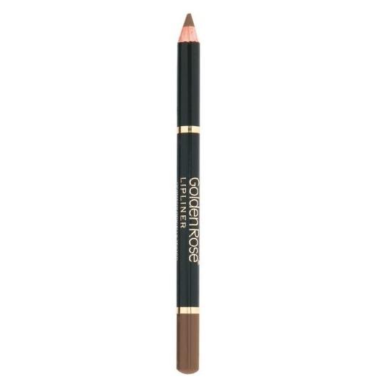 Golden Rose Lipliner Pencil-211