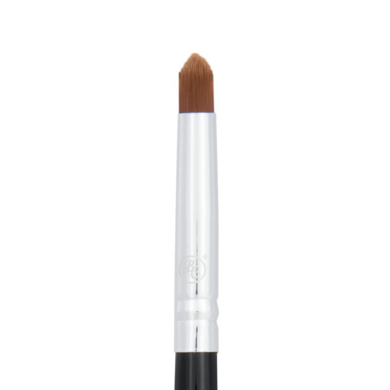 Boozy Cosmetics - Crease Shader Brush