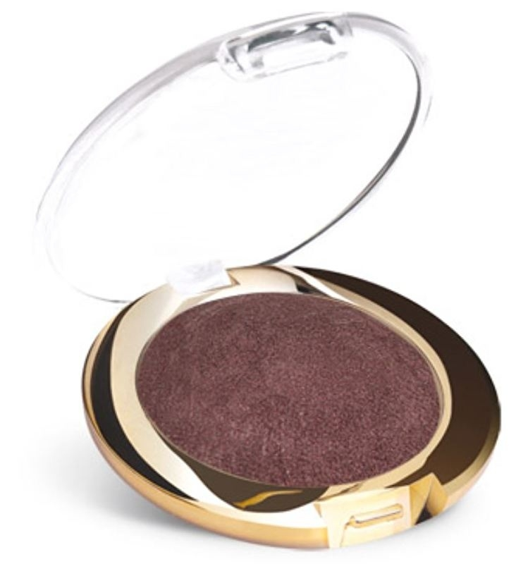 Golden Rose Terracotta Eyeshadow-113